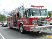 hay_days_fire_truck_2011_184