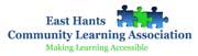 East Hants Community Learning Association
