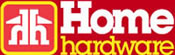 Ettingers Home Hardware