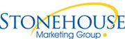 Stonehouse Marketing Inc.