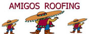 Amigos Roofing