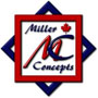 Miller Concepts